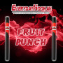 Fruit Punch Hookah Pen