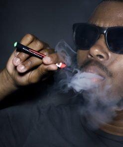 Smoking Hookah Pen