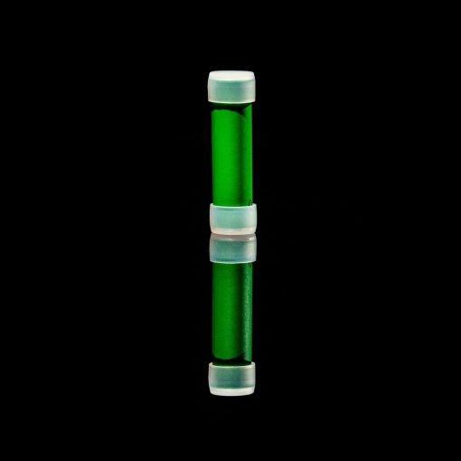 Rechargeable Hookah Pen Cartridge