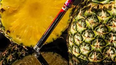 Hookah Pen: What is it?