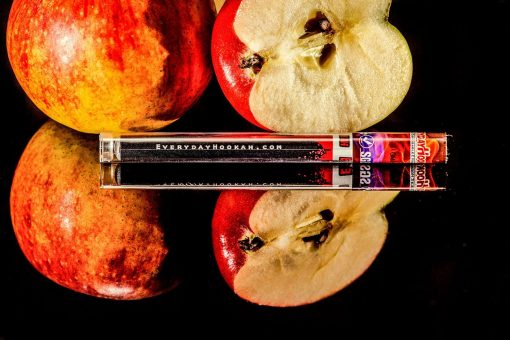 Disposable Hookah Pen