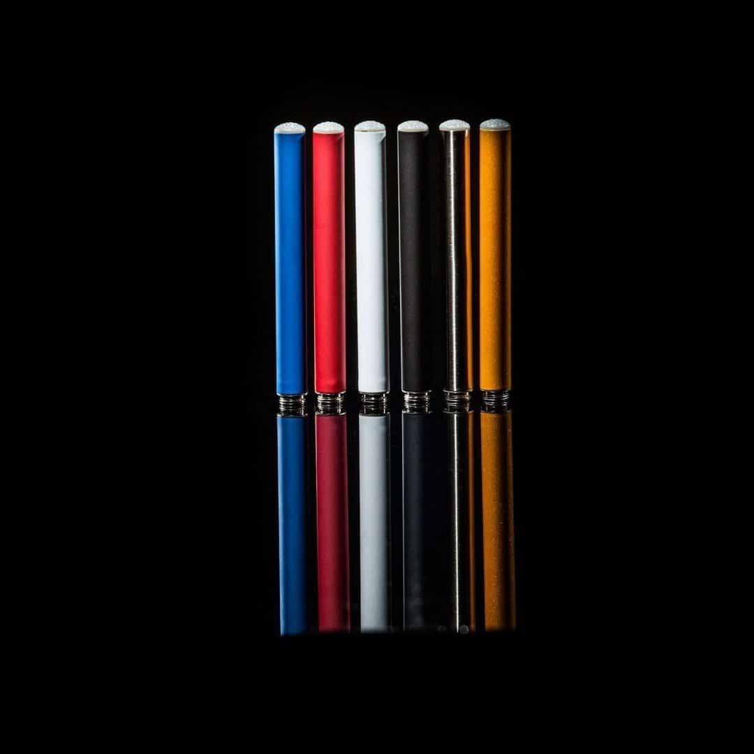 Rechargeable Hookah Pen Battery