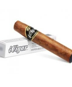Electronic Cigar Disposable