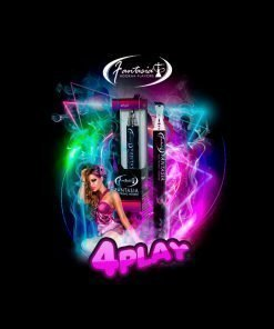 Fantasia 4 Play