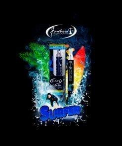 Fantasia Surfer