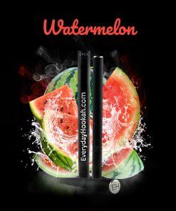 everyday hookah pen watermelon